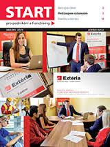 sasopis-start-pro-podnikani-a-franchising